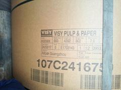 100%環保再生包裝紙