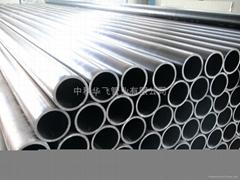 HDPE鋼絲網骨架塑料復合管