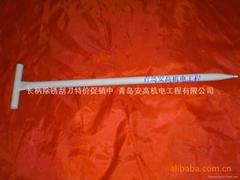 廣州大連船舶用長柄除鏽刮刀
