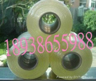 环保PVC电线膜 1
