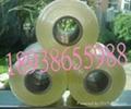 環保PVC電線膜