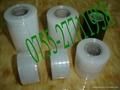 环保PVC电线膜 5