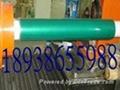 绿色PET高温胶带   5