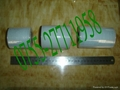 符合出口環保PE電線包裝膜10釐米寬可定製各種規格 3