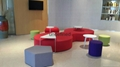 Projects - seating