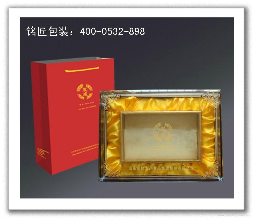 日照包裝盒 2