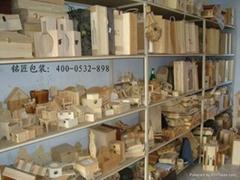 青島禮品盒
