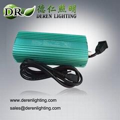 600W 植物照明电子镇流器