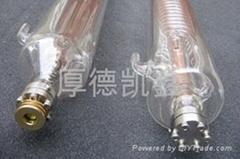 福建150W激光管