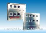 戶內防水電表箱 1