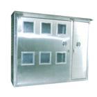 戶內防水電表箱 4