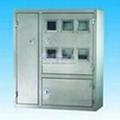 戶內防水電表箱 5