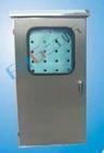 不鏽鋼動力櫃 3