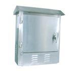 不鏽鋼配電櫃 1