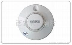 智能光电烟感探测器(981371)