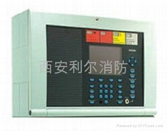 安舍IQ8 Control C型主機