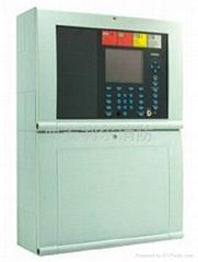安舍IQ8 Control M型主机