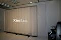 LOW COST SMD LED Matrix Lights backlight