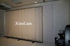 LOW COST SMD LED Matrix