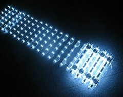Xinelam Low cost LED ladder Light for lightbox