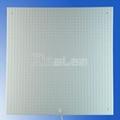 dc12v SMD5050 Waterproof LED module