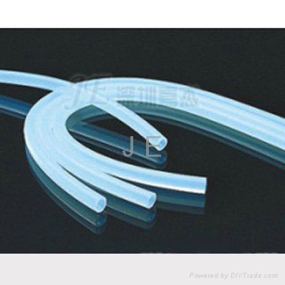 抽水壺硅膠管 2