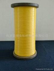 質優聚乙烯單絲