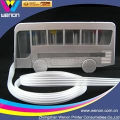 Bus CISS Tank for Inkjet Printer CISS