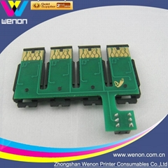 New Printer Auto Reset Chip for Epson XP-200 ARC Chip