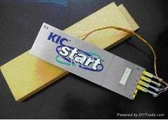 KIC炉温测试仪