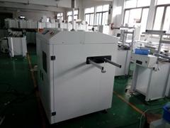 廣東SMT週邊設備SMT全自動吸送一體機