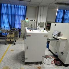 SMT錫膏印刷機 全自動吸板機