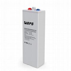 2V 600AH OPzV Battery