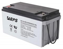 12V 65AH Deep Cycle Battery