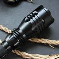 CREE LED電筒 2