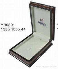 東莞噴漆首飾包裝盒