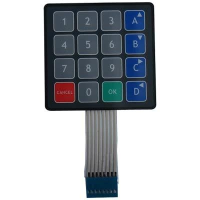Film button 2