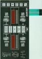 Film button 5