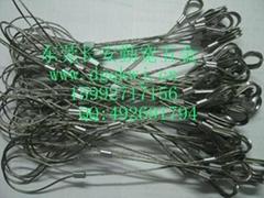 LED电子产品组装用吊线