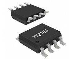 YY2104車燈專用芯片 1