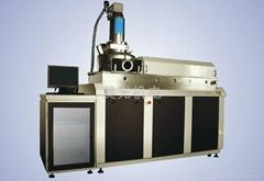 MRC943真空濺射鍍膜機
