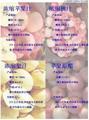苹果原醋 2