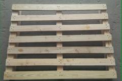 桂林木托盘厂家销售