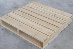 广州木托盘定制尺寸