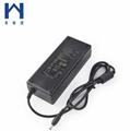 12V10A電源適配器 多規格
