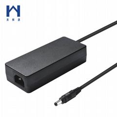 15v6a电源适配器大功率3D打印机电源KC SAA认证