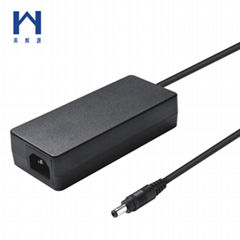15v6a電源適配器大功率3D打印機電源KC SAA認証