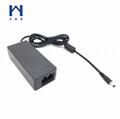 12V2.5A電源適配器30W