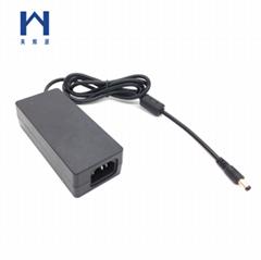 12V2.5A电源适配器30WUL认证橱柜灯树莓派电源