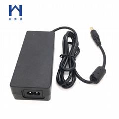 25.2V 3.5A 储能设备充电器